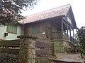 Ringelsberghütte 6.JPG