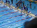 Rio 2016 - Swimming final session 6 August (SW002) (29228406332).jpg