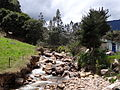 Rio Arcabuco.JPG