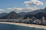 Rio From Above 27-06-2017-624.jpg