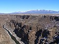 Rio Grande Gorge and Sangre de Cristos.jpg