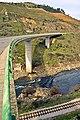 Rio Tua - Portugal (4366439874).jpg