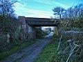 Riplingham Road rail bridge - geograph.org.uk - 609431.jpg