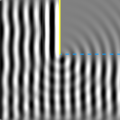 Ripple-tank-diffraction-half-plane.png