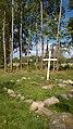 Ristimäki2.jpg