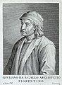 Ritratto di Giuliano da Sangallo.jpg
