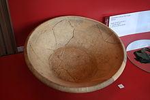 Risultati immagini per casseruola romana