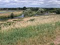 River Avon at Nafford Lock - geograph.org.uk - 209592.jpg