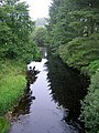 River Bladnoch at Glassoch Bridge - geograph.org.uk - 216036.jpg