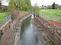 River Rea From Balsall Heath Road - geograph.org.uk - 1245859.jpg