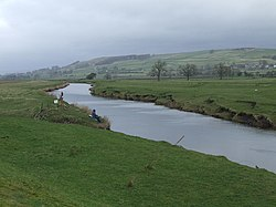 River Ribble - geograph.org.uk - 607371.jpg