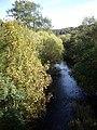 River Spey from Craigellachie Road Bridge - geograph.org.uk - 1528193.jpg