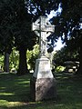 River View Cemetery, Portland, Oregon - Sept. 2017 - 091.jpg