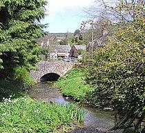 River Washford, Pooltown.jpg