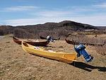 River boats Tana.jpg