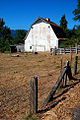 Riverfront Road Barn (Columbia County, Oregon scenic images) (colDA0008b).jpg