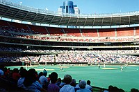 Riverfront stadium.jpg