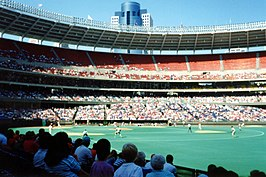 Riverfront stadium.jpg