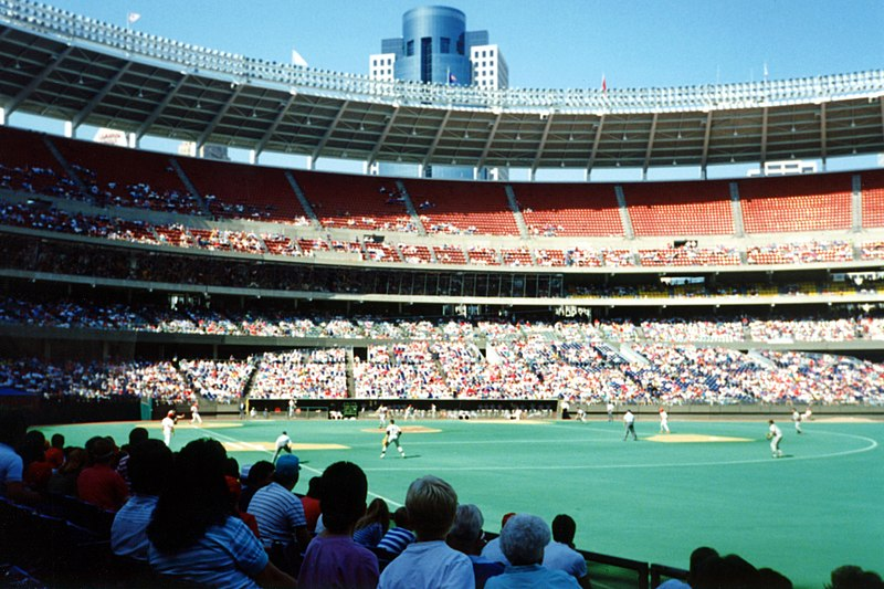 ファイル:Riverfront stadium.jpg