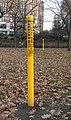 Riverside Park 75 gas warning jeh.jpg