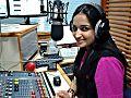 Rj Shruti aka Shruti Chhangani ..My all time favorite Voice.jpg