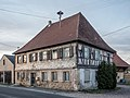 Roßdof-am-Berg-Gasthaus-200045-PS.jpg