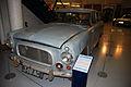 Road Rover (1958) prototype (2086235124).jpg