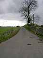 Road to Inchbelle Farm - geograph.org.uk - 164070.jpg