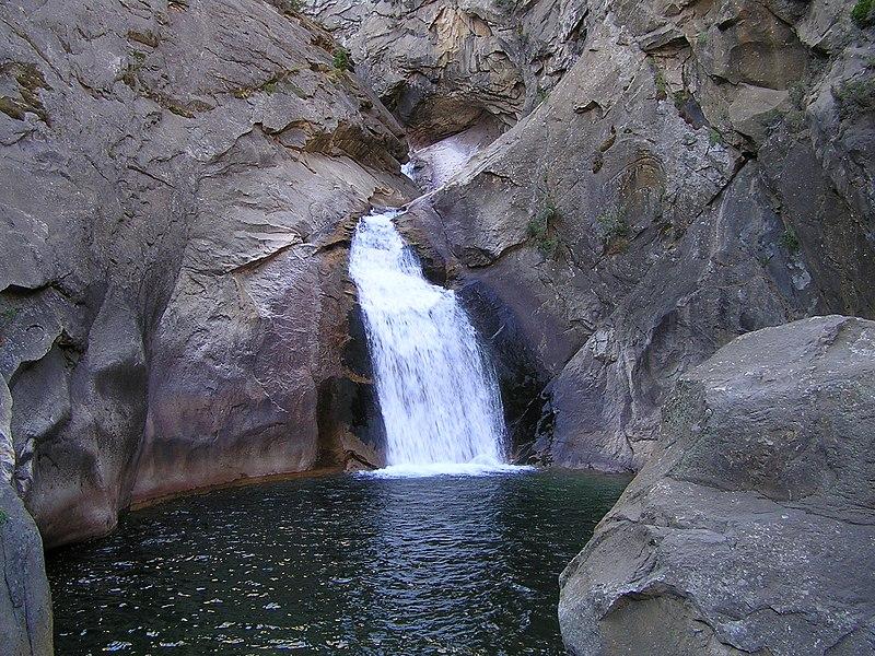 File:Roaring River Falls - panoramio.jpg