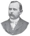 Robert B. Gordon.png