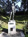 Robert Emmet statue.jpg