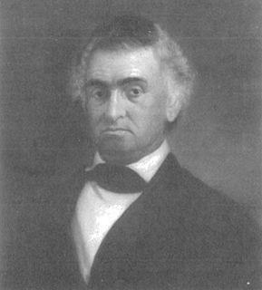 Robert Pierpoint (Vermont) American politician