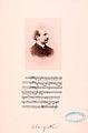 Robert Planquette c1890 - Gallica.jpg