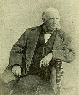 Robert S. Hale American politician