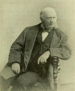 Robert S. Hale - Image: Robert S. Hale