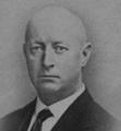 Robert Waldemar Huber.png