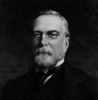 Robert Winthrop (banker) American businessman
