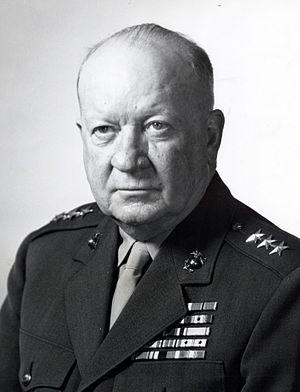 Ray A. Robinson