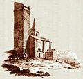 Rochefort du Gard Tour Castellas.jpg