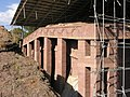 Rock-Hewn Churches, Lalibela-107581.jpg