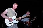 Rock 'n Coffee at Taji DVIDS63634.jpg