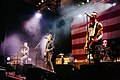 Rock am Beckenrand 2017 Anti Flag-11.jpg