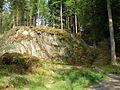 Rock at Bemore (475876984).jpg