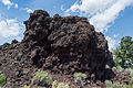 Rock in Craters of the Moon NM.jpg