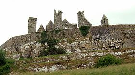 Rock of Cashel exterior.jpg