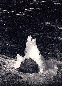 Rockall wave March 1943.jpg