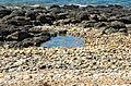 Rocks-Mersey-Devonport-20070310-009.jpg