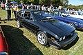 Rockville Antique And Classic Car Show 2016 (29777701013).jpg