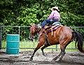 Rodeo in Panama 26.jpg