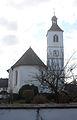 Rodersdorf Kirche Chor 2014.jpg